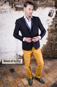 Fashion-Style-Radio-Avond-uit-in-Stijl-look-HTT