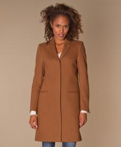 Filippa-K-Classic-Coat-Camel-Dayse-05