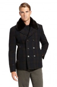 hugo-boss-mens-winter-coat-2012