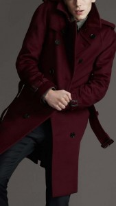 red-trench-coats-for-men_1