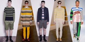 Colourful-Stripes-Menswear-2015-Trend-2