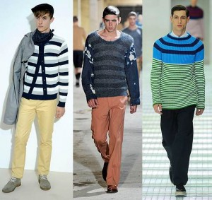 combo-stripes-men-style-2011