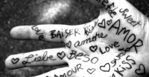 liefdeBE2