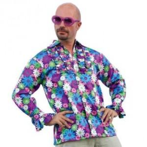 disco-blouse-met-bloemen