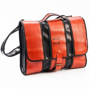 messenger-bag-600x6001_front
