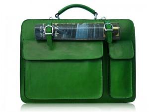pablo-baldini-leren-aktetas-crimson-groen