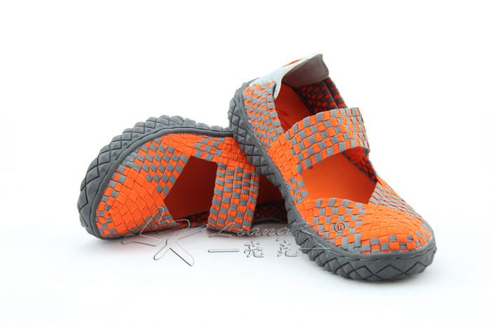 brede leest schoenen dames
