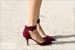schoenen03