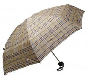 knirps-paraplu-tp_5631208494311735673f